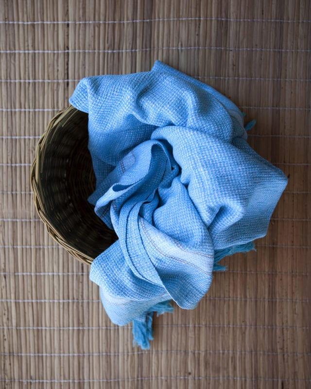 Mungo-Summer-Towel-Mood (1)