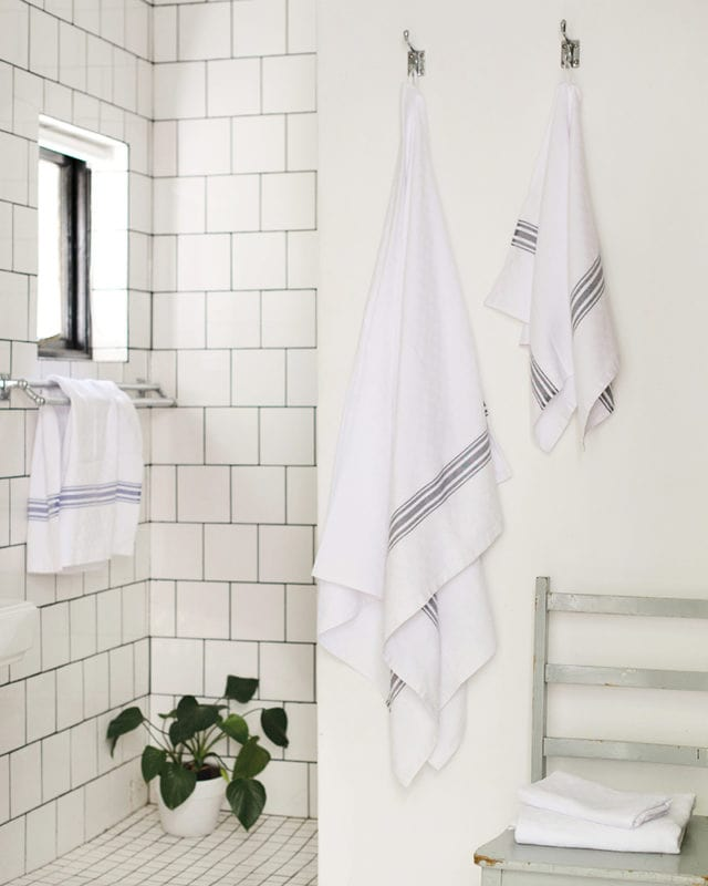 Mungo-Willow-Weave-Towel-Mood (3)