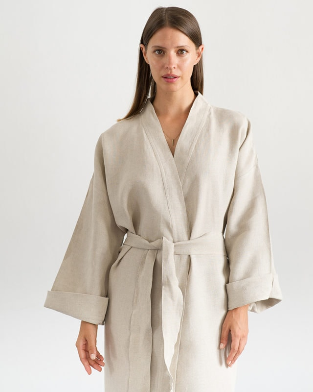 Mungo-Apparel-Linen-Gown (10)