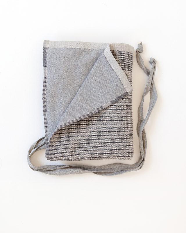 Mungo-Apparel-Man-Cloth-02