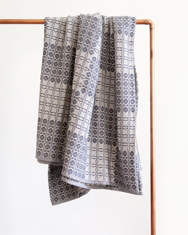 Mungo-Throws-and-Blankets-Juno-Blanket-50