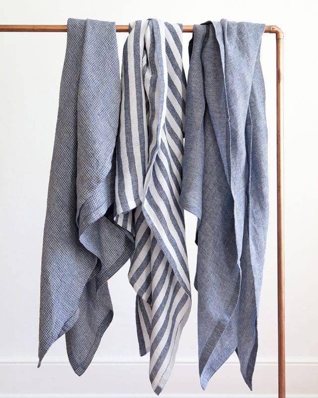 Mungo-Dhow-Towels-01