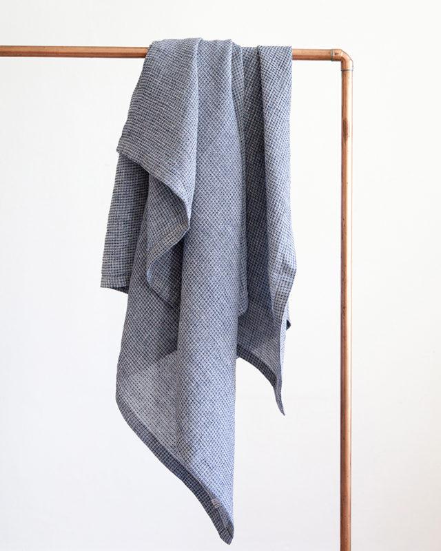 Mungo-Dhow-Towels-02