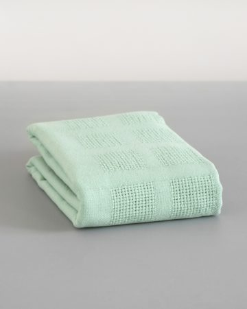 Shop - browse our collection of superior quality fabrics | Mungo