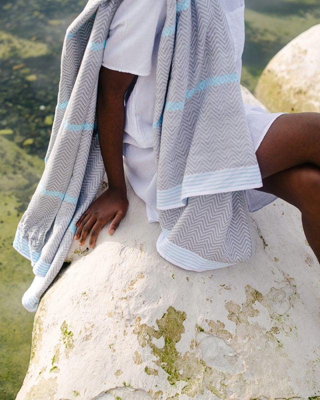 Mungo-Tawulo-Summer-Towel-06