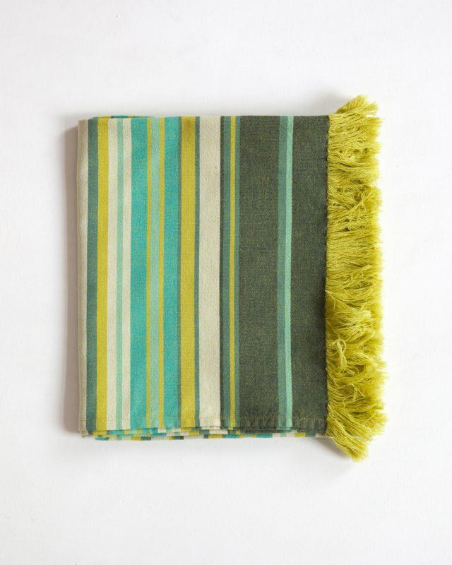 Mungo-Kikoi-South-Seaweed-003
